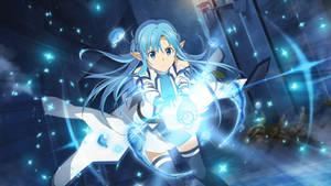 Asuna (ALO) full 2966227