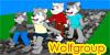 Wolfgroup Avatar by KBAFourthtime