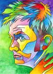 David Tennant - Dr Who