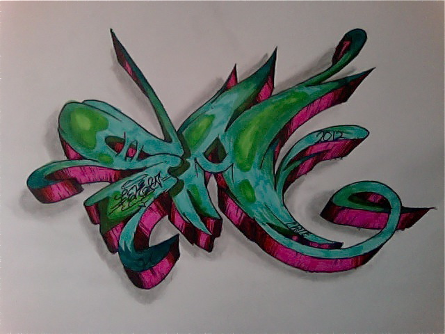 graffiti artists in sa Since its inception in 1999, graffiti has grown and diversified into one of the most exciting and innovative branding and out-of-home media companies.