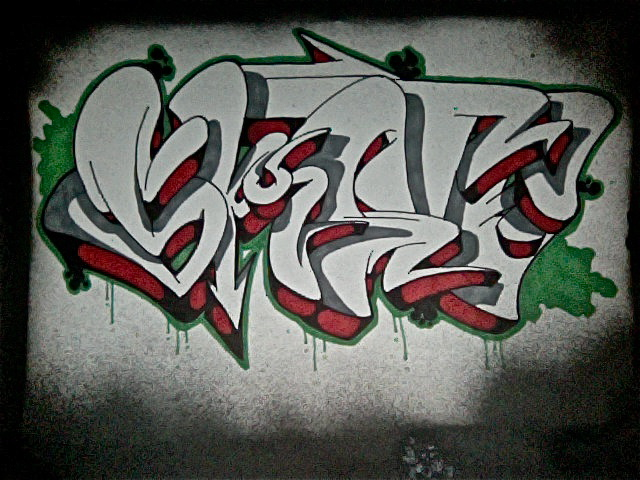 Graffiti skate by ajorgeaaara2madre on deviantart graffiti skate by ajorgeaaara2madre thecheapjerseys Gallery