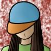 An avatar by taffydragon
