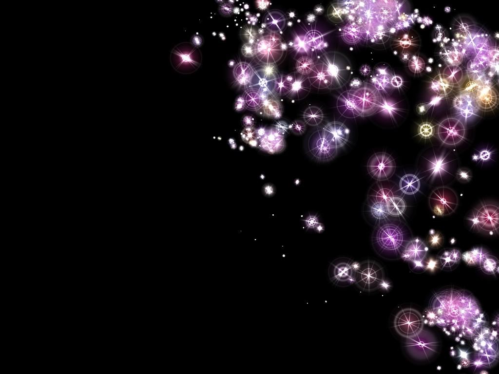 Bubble Pop 3: Galaxy by taffydragon