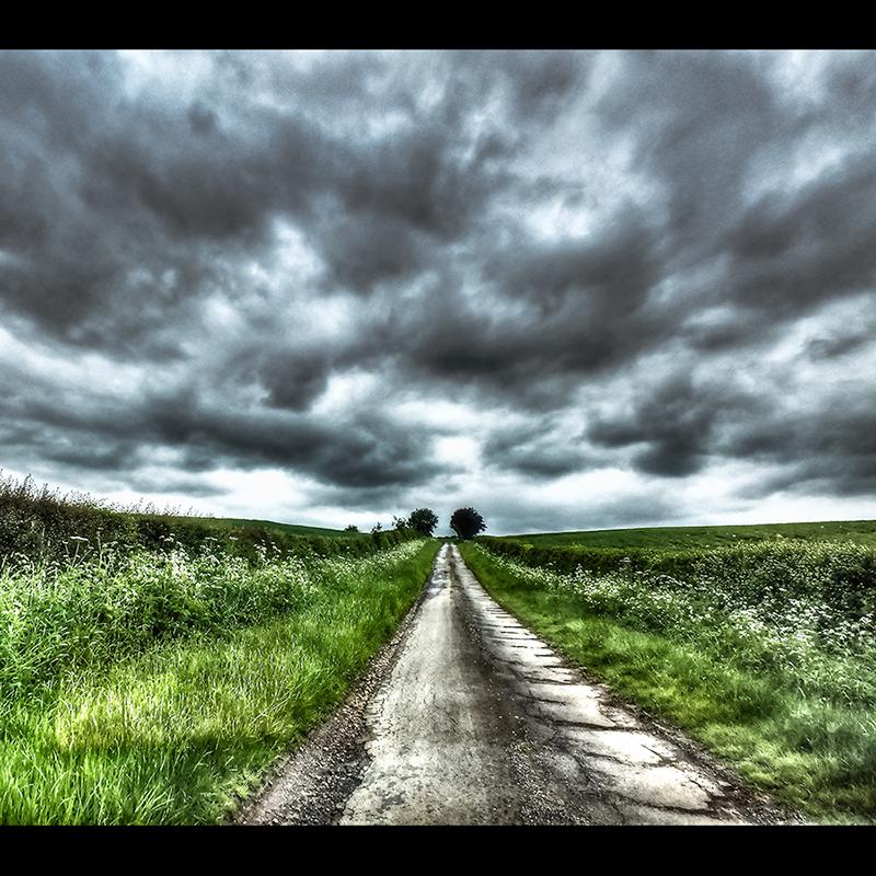 Rainy Day Photography: Rainy Days Of Summer By Yatesmon On DeviantArt