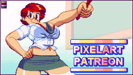 pixelart-final1xNEW by bellend08