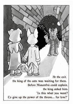 Cats Kingdom. 27
