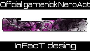 InFecTGraphics's Profile Picture