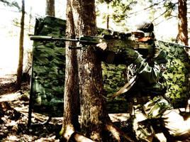 RPC World Tour: Battle of Drenica Valley