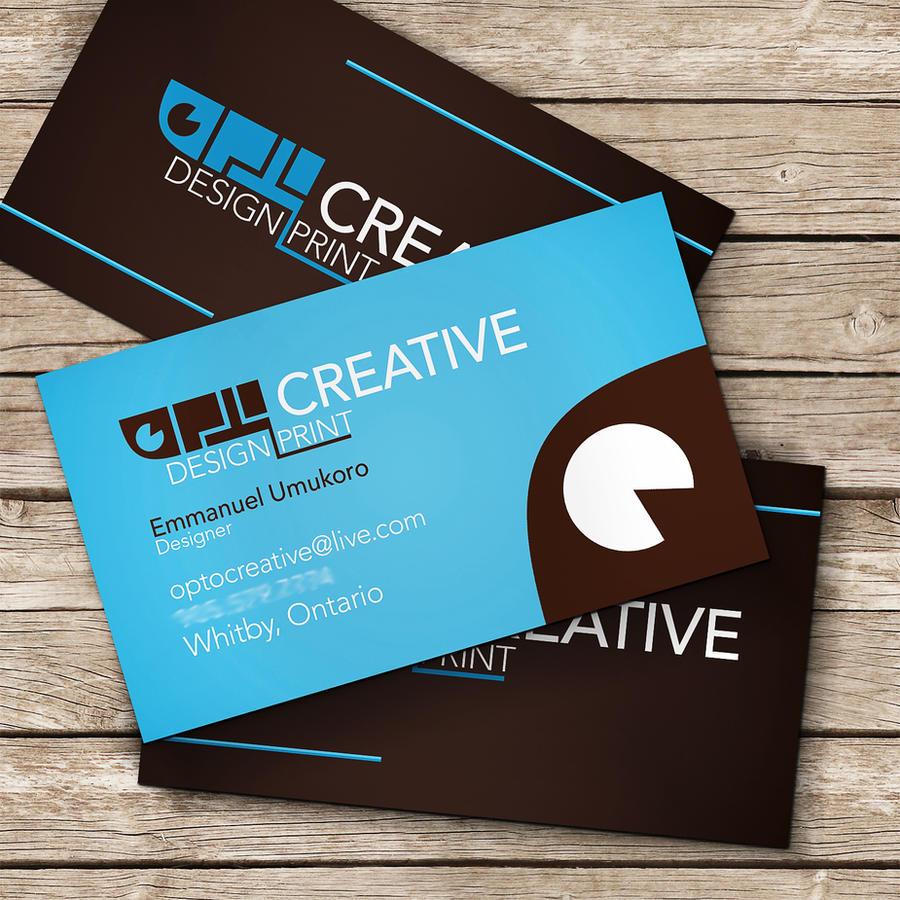 business card mockup by slayyou2 on DeviantArt