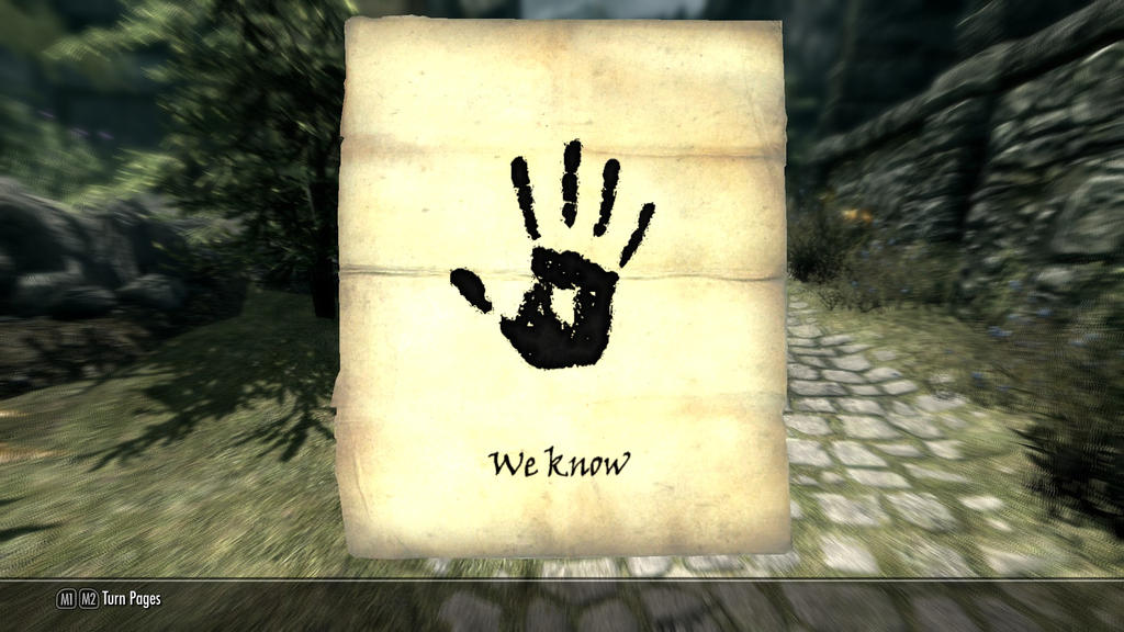 [Image: we_know_dark_brotherhood_by_zuteness-d62wmqd.jpg]