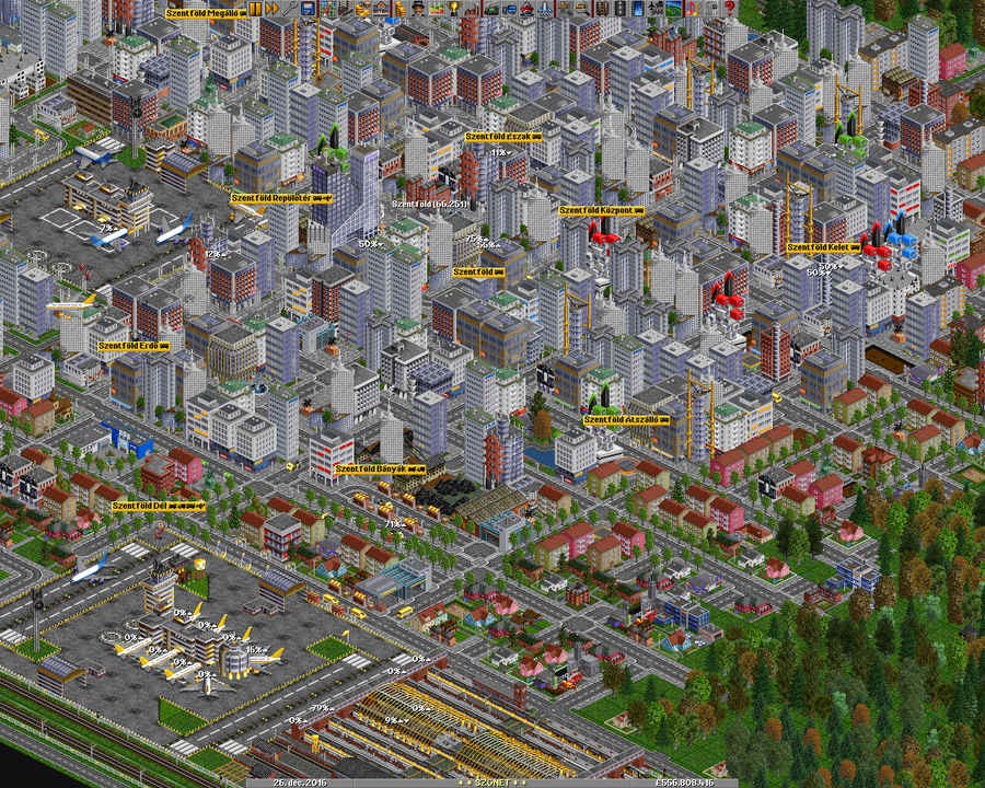transport_tycoon_2_by_norbert79-d2xmxui.