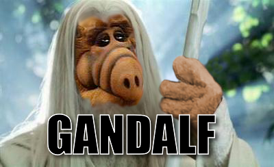 gand_alf_by_norbert79-d5eh76a.png