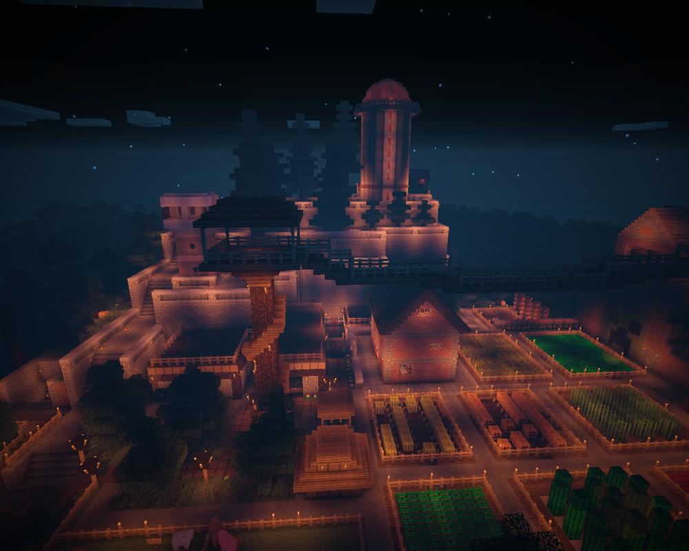 Minecraft 2014-10-28 00.09.17 by norbert79