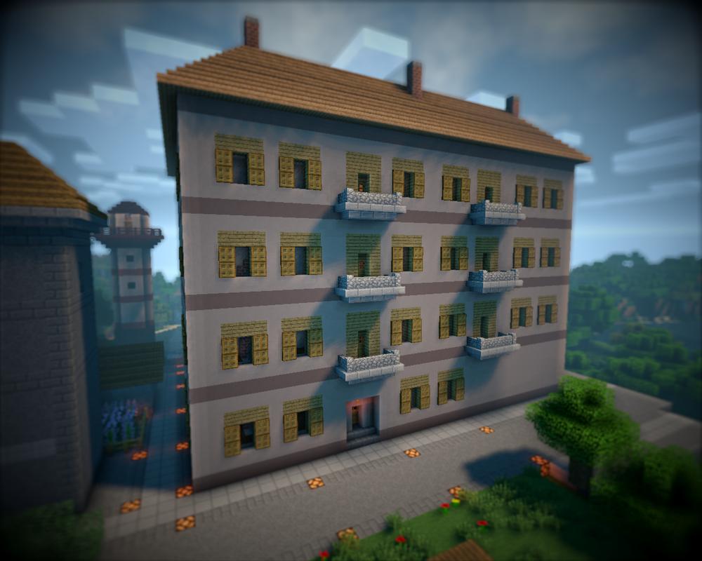 Minecraft 2014-11-09 23.34.24 by norbert79