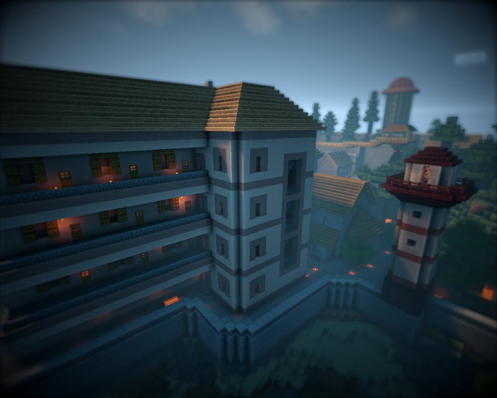 Minecraft 2014-11-09 23.34.49 by norbert79