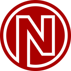 My own logo/whitemark