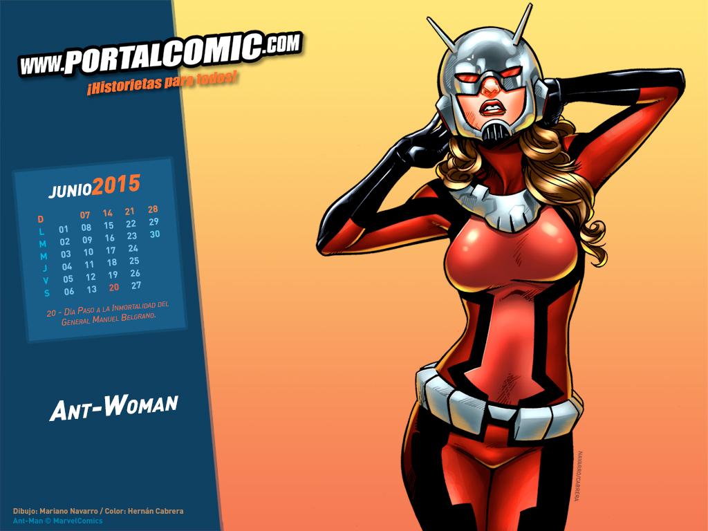 wp AntWoman 1024x768 by PortalComic