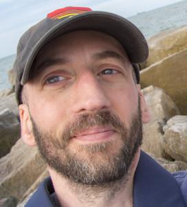 PortalComic's Profile Picture