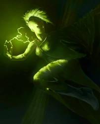 Light'ning