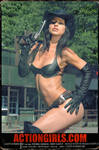 Actiongirls Grindhouse