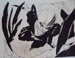 Bleach- Ichigo Kurosaki