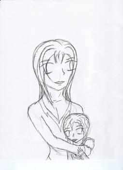 Demy and Ruki