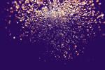 Texture - Glitter 1