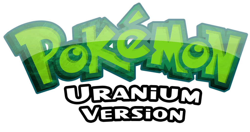 Download  Pokémon Uranium Wiki  FANDOM powered by Wikia