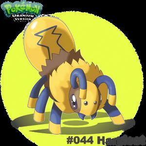 044 Harylect