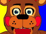 Fnaf 2 Toy Freddy Jumpscare