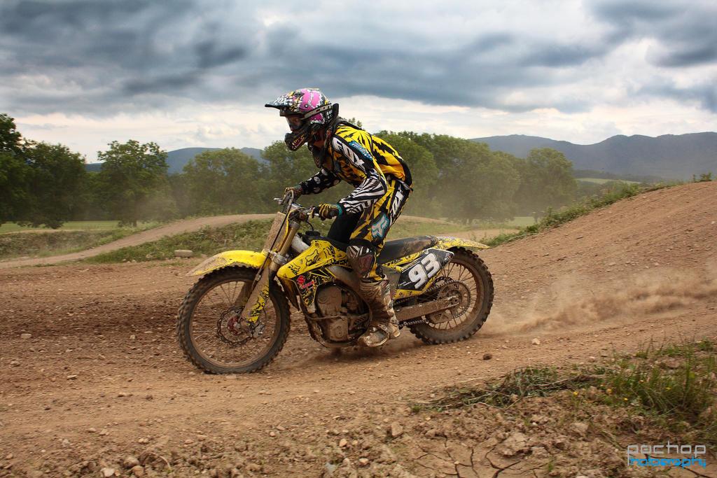 mx rider Gallery