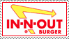 In-N-Out Stamp 1 by rlhcreations