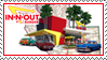 In-N-Out Stamp 2 by rlhcreations