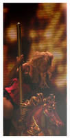 Christina Aguilera - 7