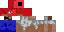 Moorudel's Minecraft Skin by Moorudel