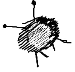 TelevisionBox's Profile Picture