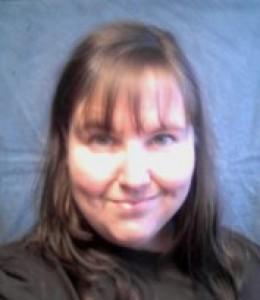 EvilAnemone's Profile Picture