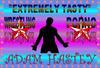 'Extremely Tastey' Adam Hastey by DrPayne