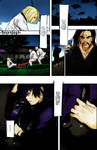 Tokyo Ghoul Ch. 143
