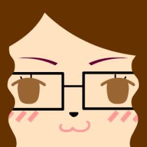 Kirazla's Profile Picture