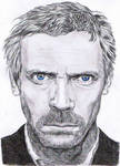Dr. House MD