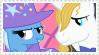TrixBlood Stamp by ShadowCatClaw