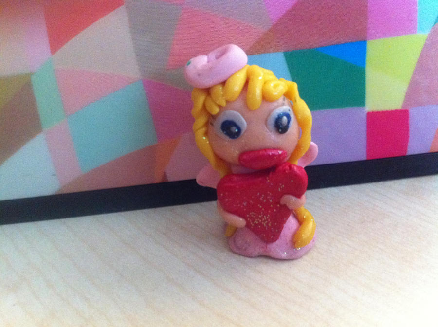 daisydudes's Profile Picture
