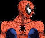Spider man - Spider man