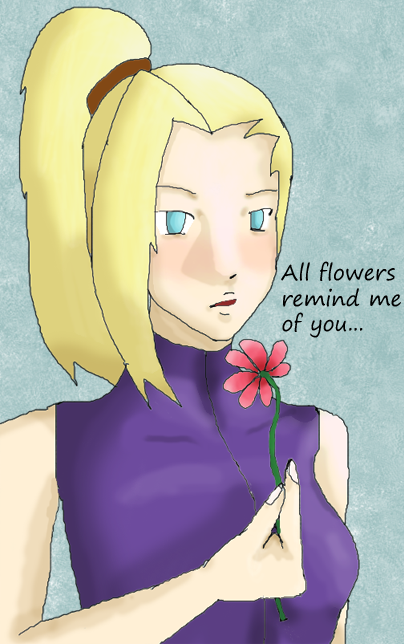 All Flowers... by daisy4everninsim