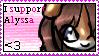 .:alyssa stamp:. by cocochan