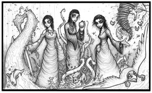 Witches of Earth Wind n Water3