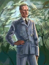 AT.Reinhard Heydrich
