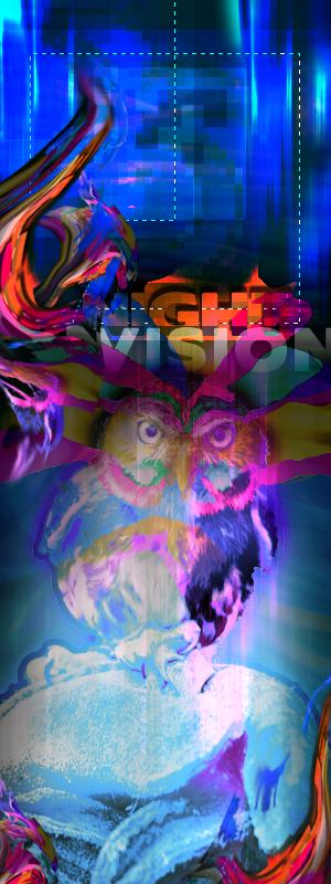 Owl800 by Sigskill