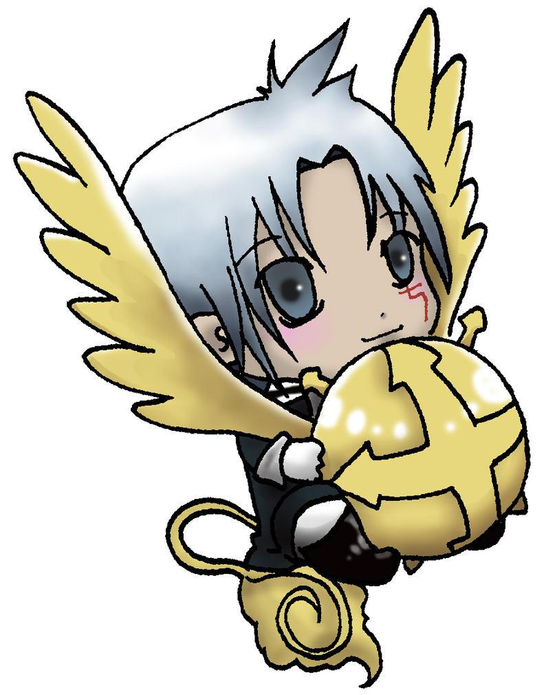 Allen_Walker_anime_con_by_xxxholic911.jpg